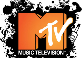 MTV cria reality show que fere os principios da familia