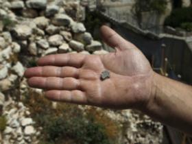 Descoberta evidência arqueológica mais antiga da cidade de Belém