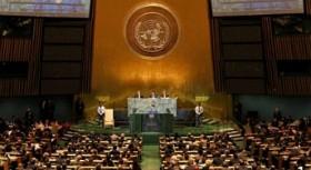 ONU recomenda fim da PM e dos 'esquadrões da morte' no Brasil