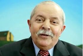 'Museu de Lula' terá benefício fiscal e poderá captar recursos pela Lei Rouanet