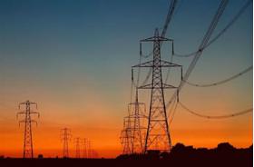 Projeto de lei quer reduzir preço de energia elétrica das igrejas