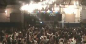 Batidão em bailes gospel atrai cada vez mais evangélicos; veja o vídeo