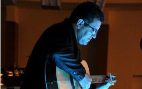 Central Gospel Music comunica o falecimento da mãe de Nani Azevedo