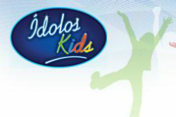 Record volta atrás e muda regulamento do programa 'Ídolos Kids'