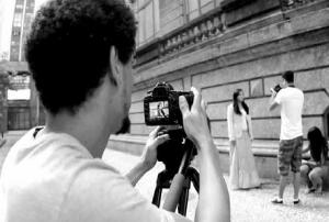 Jozyanne: gravadora libera making of de 'Meu Milagre'; veja o vídeo