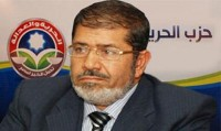 Cristãos apoiam o candidato islamita Mohamed Mursi nas eleições presidenciais do Egito