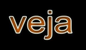 Pr. Silas Malafaia é entrevistado pela revista VEJA