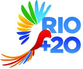 Veja o que muda na rotina da cidade carioca com a Rio+20