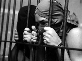 Racismo pode virar crime hediondo no novo Código Penal brasileiro