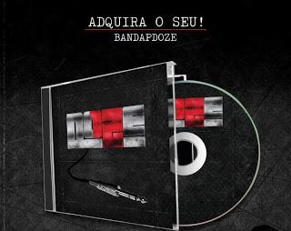 "Banda ""P12"""