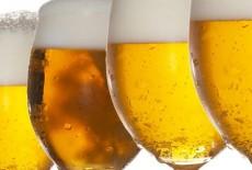 Pastores comentam sobre o consumo de bebidas alcoólicas por cristãos