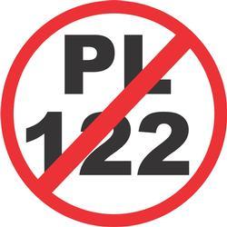 PL 122: campanha cristã quer distribuir 400 mil panfletos na Marcha para Jesus de SP