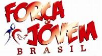 """""""Um minuto contra o crack"""": Força Jovem Brasil realizará campanha de conscientização e combate às drogas"""