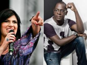'São Gonçalo Gospel' reunirá grandes nomes da música evangélica