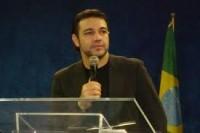 Deputado Marco Feliciano usa tribuna para fazer denúncias contra União Nacional dos Estudantes e contra a UNIMED