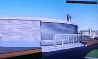 Projeto de lei propõe venda de ruas para a Igreja Batista da Lagoinha