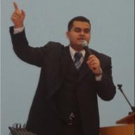 Pastor refuta teorias de que Jesus tenha sido casado e afirma que a única noiva de Cristo é a Igreja