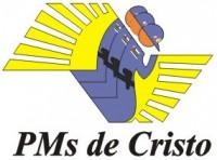 Ministério PMs de Cristo ganha dia oficial no calendário do Estado de São Paulo