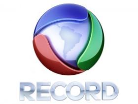 Rede Record é punida por copiar programas da Globo
