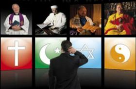 Alunos de escolas municipais terão disciplinas de 4 religiões