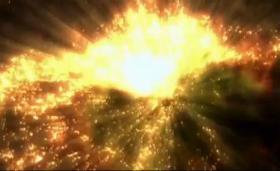 Cresce especulação sobre o fim da busca pela 'partícula de Deus'