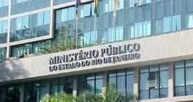 MPF entra com ação que permite a 'cura de gays'; Pr. Joide rasga o 'verbo'