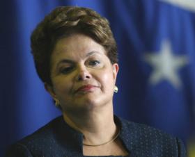 Presidente Dilma intercede e fuzilamento de brasileiro na Indonésia é adiado