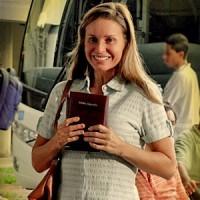 Campanha no Facebook protesta contra estereótipo de personagens evangélicas em novelas da TV Globo. Confira