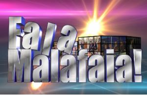 'Fala Malafaia' deste domingo discutirá as mudanças no Novo Código Penal
