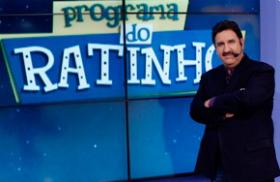 Imperdível: programa do Ratinho terá Pr. Silas Malafaia nesta quinta-feira