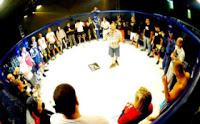 Igreja Renascer em Cristo promove quarto campeonato de MMA