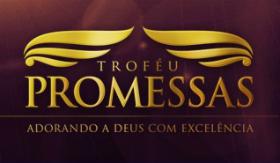 Estão abertas as inscrições para o Troféu Promessas 2012