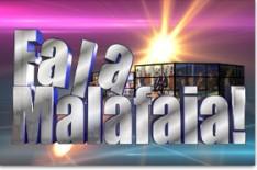 Fala Malafaia vai tratar sobre implantes de cabelo