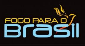 16º Congresso Fogo para o Brasil será transmitido pela internet