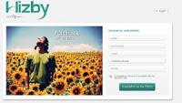 Evangélicos lançam rede social e conquistam 3,5 mil membros no Brasil