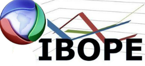 Jornalismo da Record produz série de denúncias contra o Ibope