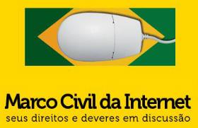 Entenda o Marco Civil da internet e como ele muda sua rotina na web