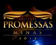 Festival Promessas: edição mineira contou com Thalles Roberto e Aline Barros, entre outros. Veja fotos