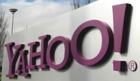 Hackers roubam mais de 450 mil senhas de usuários do Yahoo!