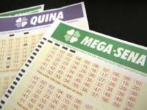Cristãos podem jogar na loteria? Pastor Silas Malafaia responde