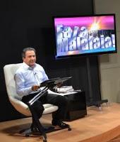 Silas Malafaia promete interferir para que Haddad não seja eleito em SP