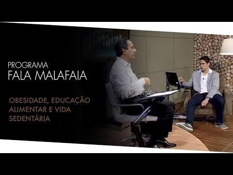 Fala Malafaia - 26/08/2012