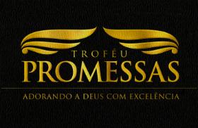 'Troféu Promessas 2012′ abre fase de votação; participe!