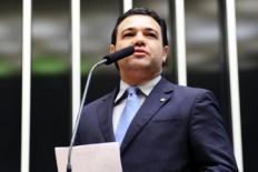 Marco Feliciano propõe lei para proibir sacrifício de animais em rituais religiosos
