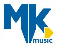 MK Music recebe 36 indicações ao Troféu Promessas 2012
