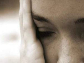 Jovem sequestrada consegue fugir após passar dois anos sendo estuprada