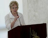 'Lula é Deus', declaração de Marta Suplicy causa polêmica