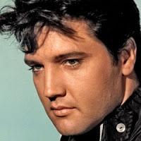 Bíblia que pertenceu a Elvis Presley é leiloada