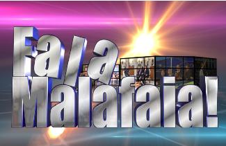 Fala Malafaia