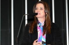 Lauriete considera vários pontos do novo Código Penal inaceitáveis